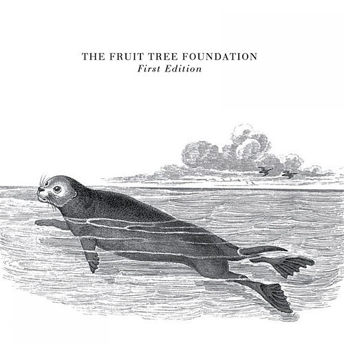 First Edition by Various Artists