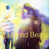 14 Iced Bears by 14 Iced Bears