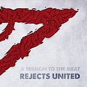 A Sermon to the Meat by Various Artists
