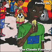 The Classic Fantasy by Funky DL