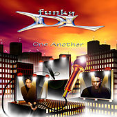 One Another by Funky DL