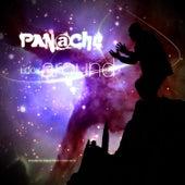 Look around by Panache