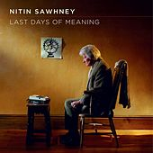 Last Days of Meaning by Nitin Sawhney