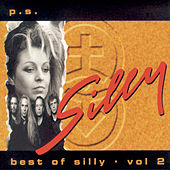 P.S. Best Of Silly Vol. 2 by Silly