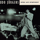 Open Air Symphony by Udo Jürgens