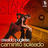 Caminito soleado by Various Artists