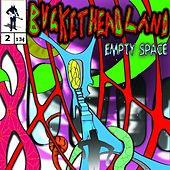 Empty Space by Buckethead