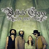 Low Down Time by Buffalo Clover