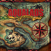 Treasures by Aqualads