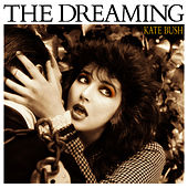 The Dreaming by Kate Bush