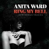 Ring My Bell by Anita Ward