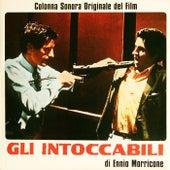 Gli Intoccabili by Ennio Morricone