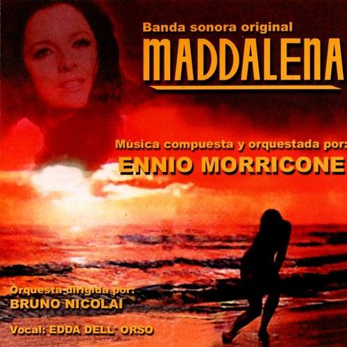 Maddalena by Ennio Morricone