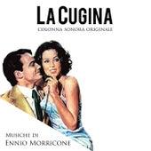 La Cugina by Ennio Morricone