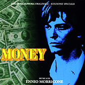 Money - Intrigo In Nove Mosse by Ennio Morricone