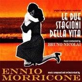 Le Due Stagioni Della Vita by Ennio Morricone