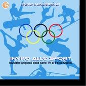 Invito Allo Sport by Ennio Morricone