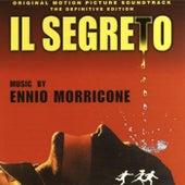 Il Segreto by Ennio Morricone