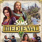 The Sims Medieval Vol. 2 by John Debney