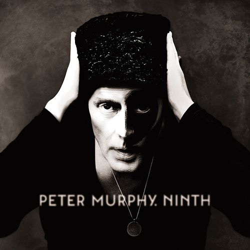 Ninth by Peter Murphy