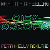What A Feeling [Part 1] by Alex Gaudino