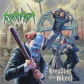 Breaking the Wheel by Eliminator