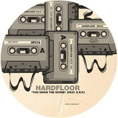 You Know The Score by Hardfloor