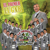 El Primer Lugar by Various Artists