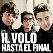 Hasta El Final by Volo