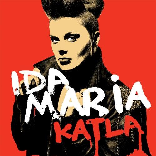 Katla by Ida Maria