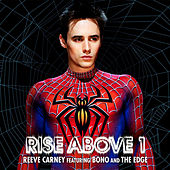 Rise Above 1 by Reeve Carney