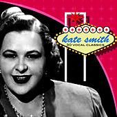 30 Vocal Classics by Kate Smith