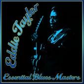 Essential Blues Masters by Eddie Taylor