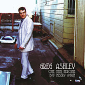 One Thin Heroine/Misery Again by Greg Ashley