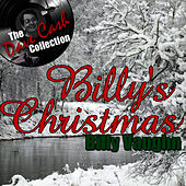 Billy's Christmas - [The Dave Cash Collection] by Billy Vaughn