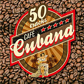 Cafe Cubana by Various Artists