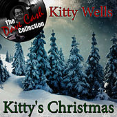 Kitty's Christmas - [The Dave Cash Collection] by Kitty Wells