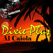 Dixie Plus - [The Dave Cash Collection] by Al Caiola