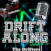 Drift Along Volume 2 - [The Dave Cash Collection] by The Drifters