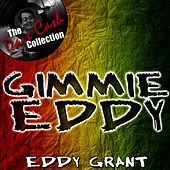 Gimmie Eddy - [The Dave Cash Collection] by Eddy Grant