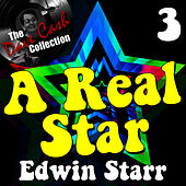 A Real Star 3 - [The Dave Cash Collection] by Edwin Starr