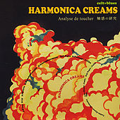 Analyse de toucher by Harmonica Creams