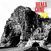 Far From Home - Single by Deal's Gone Bad