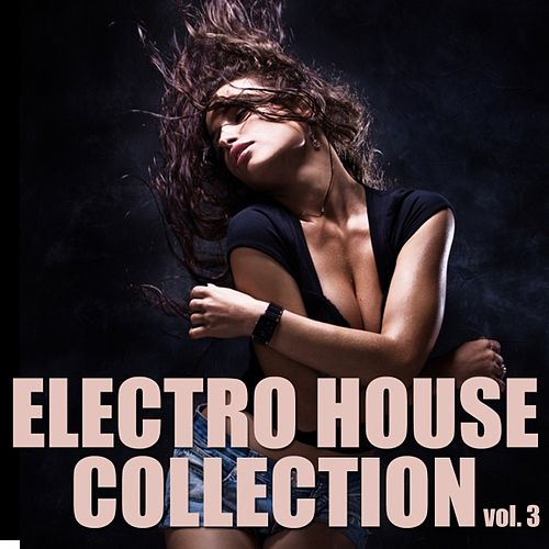 Electro House Collection, Vol. 3 by Various Artists