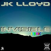 Invisible Remix by JK Lloyd