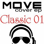 Move  Classic, Vol. 1 Cover - EP by Various Artists