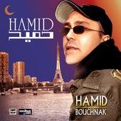Hamid - حـميـد by Hamid Bouchnak