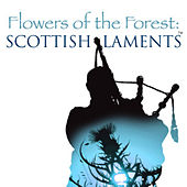 Glengarry's Lament: Scottish Laments by Various Artists