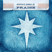 Worship Songs Of Praise by Various Artists