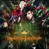 Bewitched - Single by Blood On The Dance Floor